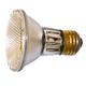 Broan 50W Halogen Bulbs for Broan Range Hoods - PAR20 - IN STOCK