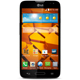 LG Realm Android Smart Phone - Boost Mobile - BMLGLS620 - IN STOCK