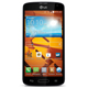 LG Volt Android Smart Phone - Boost Mobile - BMLG740B - IN STOCK
