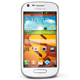 Samsung Galaxy Prevail 2 Android Smart Phone - Boost Mobile - BMSPHM840W - IN STOCK