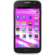 CellAllure CHIC Mini Black Android Smartphone - Unlocked with 4G - CAPHG2201 - IN STOCK