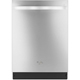 Whirlpool Gold Series  WDT920SADM Stainless Steel Tub Built-In Stainless Dishwasher - WDT920SADM - IN STOCK