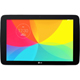 LG G Pad 10.1 in. 16GB Android 4.4 Black Tablet - LGV700.AUSABK / LGV700AUSABK - IN STOCK