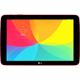LG G Pad 10.1 in. 16GB Android 4.4 Red Tablet - LGV700.AUSARD / LGV700AUSARD - IN STOCK