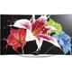 LG 55EC9300 55 in. Smart 1080p Curved OLED 3D HDTV - 55EC9300 - IN STOCK
