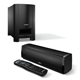 Bose CineMate� 15 home theater speaker system - CINEMATE15 - IN STOCK