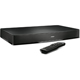 Bose Solo 15 TV sound system - SOLO15TV - IN STOCK