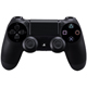 Sony PS4CONTROL  / 10037