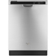 Whirlpool WDF520PADM Built-in Stainless Dishwasher - WDF520PADM - IN STOCK