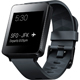 LG G Watch - Titan Black - LGW100AUSAKT - IN STOCK