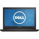 Dell I35411000BLK  / i3541-1000BLK