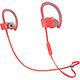Beats By Dr. Dre PWRBTS2WRLPK