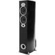 Polk Audio High Performance Floorstanding Speaker - RTi A5 / RTIA5 - IN STOCK