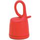 BOOM Swimmer Waterproof Bluetooth Speaker - Red - SMRD - IN STOCK