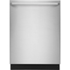 Electrolux EI24ID50QS Stainless Steel Tub Built-In Stainless Dishwasher - EI24ID50QS - IN STOCK