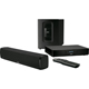 Bose CineMate� 120 home theater system - CINEMATE120 - IN STOCK