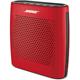 Bose SoundLink� Color Bluetooth� speaker - Red - SOUNDLINKRED - IN STOCK