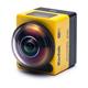 Kodak SP360YL3  / SP360-YL3