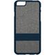Case Logic iPhone 6 Fabric Slim Case - Blue - CL-PC-6A-100-BL / CLPC6A100BL - IN STOCK