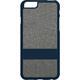 Case Logic iPhone 6 Plus Fabric Slim Case - Blue - CL-PC-6B-100-BL / CLPC6B100BL - IN STOCK