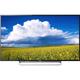 Sony KDL60W630 60 in. Smart 1080p Motionflow XR 480 LED HDTV - KDL-60W630B / KDL60W630 - IN STOCK