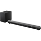 Sony 7.1Ch 380W HD Soundbar with Wireless Subwoofer - HT-ST5 / HTST5 - IN STOCK
