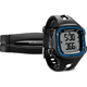 Garmin Forerunner� 15 w/ Heart Rate Monitor - Black - 010-01241-40 / FORERUN15HRM - IN STOCK