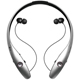 LG Tone Infinim Bluetooth Headset - HBS-900 / HBS900 - IN STOCK