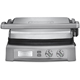 Cuisinart Griddler� Deluxe - GR-150 / GR150 - IN STOCK