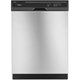 Whirlpool WDF320PADS Built-In Stainless Dishwasher - WDF320PADS - IN STOCK
