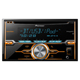 Pioneer 2-DIN CD Receiver w/ Bluetooth� Streaming, SiriusXM-Ready� - FH-X820BS / FHX820 - IN STOCK