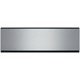 Bosch 500 Series HWD5051UC 30 in. Stainless Warming Drawer - HWD5051UC - IN STOCK