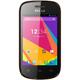 BLU Dash JR T Dual SIM Android Smart Phone Orange - Unlocked - D141T - IN STOCK