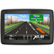 TomTom VIA 1505M 5-Inch Portable GPS Navigator with Lifetime Maps - VIA1505M - IN STOCK