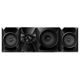 Sony 700W Wireless Music System - MHC-ECL99BT / MHCECL99 - IN STOCK
