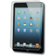 Symtek Tempered Glass Screen Protector for iPad mini - TSTG200 - IN STOCK