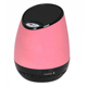2Boom Stereo Bluetooth Speaker System - Pink - BT20P - IN STOCK