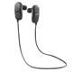 HMDX Jam Transit� Wireless Earbuds - Black - HXEP310BK - IN STOCK