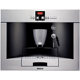 Bosch Benvenuto Built-In Coffee System with Variable Brewing System - TKN68E75UC - IN STOCK