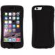 Griffin Survivor Slim Case for Apple iPhone 6 - Black - GB39089 - IN STOCK