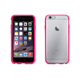 Griffin Reveal Hard Shell Case for Apple iPhone 6 - Hot Pink - GB39194 - IN STOCK