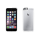 Griffin Griffin Identity iPhone 6 Clear - GB40410 - IN STOCK