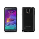 Griffin Reveal for Samsung Galaxy Note 4 - GB40759 - IN STOCK