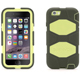 Griffin Survivor All-Terrain for Iphone 6 - GB40567 - IN STOCK