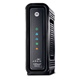 Motorola Surfboard Cable Modem - SB6121 - IN STOCK