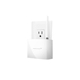 Amped Wireless High Power Compact WiFi Range Extender - REC10 - IN STOCK