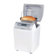 Panasonic Bread Maker with Automatic Fruit & Nut Dispenser - SD-RD250 / SDRD250 - IN STOCK
