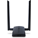 Amped Wireless High Power 500mW Dual Band AC Wi-Fi USB Adapte - ACA1 - IN STOCK