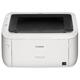 Canon Wireless Monochrome Printer - LBP6030W - IN STOCK