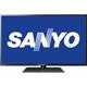 Sanyo DP50E44